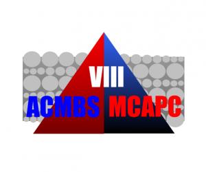 ACMBS logo